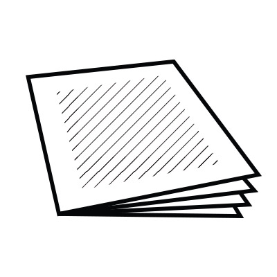 Brožúry / Katalógy